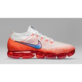 Zapatillas Nike Vapormax Al Mayor Y Al Detal. b3327abb381