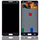 Modulo Samsung A5 2016 A510 High Copy