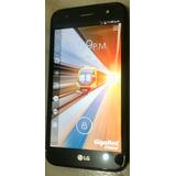 Celular Lg M320h X Power 2