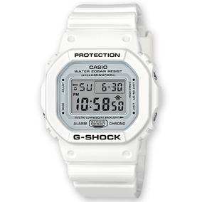 a9562405d9c Relogio Casio G Shock Dw 7 - Relógios no Mercado Livre Brasil