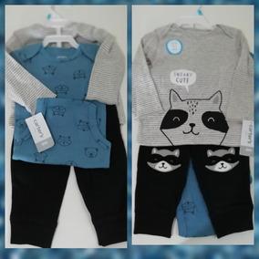 Ropa Para Bebes Bebe Marca Nubecita - Ropa para Bebés en Mercado ... 5396376c0c80