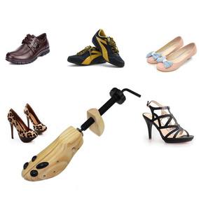 Mercado Plantillas De Para Grandes En Moda Zapatos Accesorios UUA0pRq