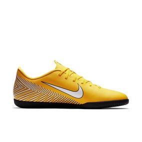 8ad7c9a026 Chuteira Futsal Nike Neymar - Chuteiras Nike de Futsal no Mercado ...