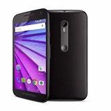 Motorola Xt 1542 Libre