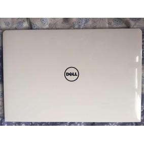 Notbook Dell Inpiron 15 Top De Linha
