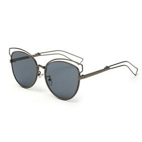 Oculos Dior Sideral De Sol - Óculos no Mercado Livre Brasil cd8ddd7e1a