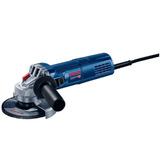 Esmerilhadeira 5 900w 110v Bosch Gws 9-125