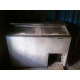 Freezer Congelador 2 Puertas Barato