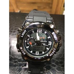 2d008b1c14e Relogio Relog S Wr30m Esportivo - Relógio Masculino no Mercado Livre ...