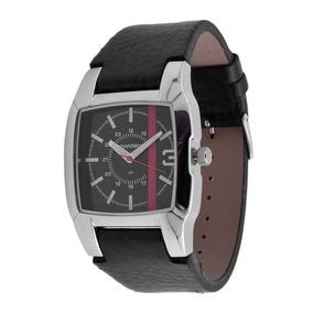 d78e25dd4b1 Mondaine Modelo Cartier - Relógios no Mercado Livre Brasil