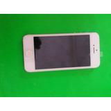 I Phone 5 16gb Finciona Perfectamente