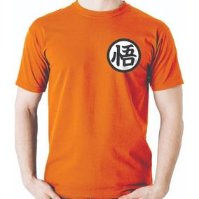 676b30d58 Uniforme De Leiturista Camisetas - Camisetas e Blusas no Mercado ...