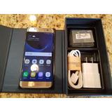 Nuevo Samsung Galaxy S7 Edge 32gb