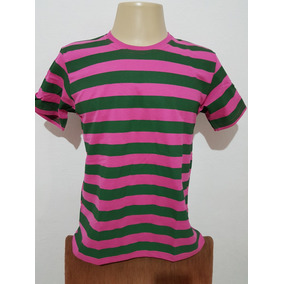 Camisa Malandro Da Estação Primeira De Mangueira a18cd8a14f5