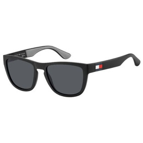 Óculos De Sol Tommy Hilfiger Mod. Bradshaw - Calçados, Roupas e ... 3114d034a5