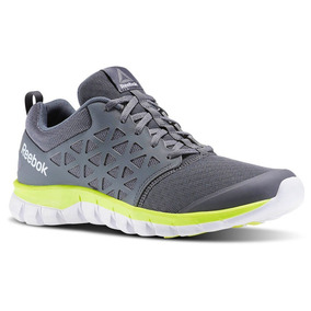 Tenis Reebok Sublite Xt Cushion Bd5458