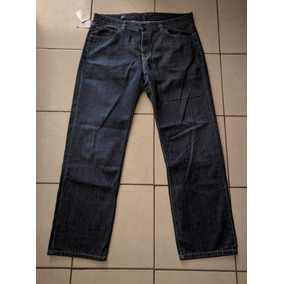 Exclusivo Hackett Jeans 40