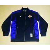 Casaca adidas Nba Lakers Jordan Reebok Nfl Nhl Baseball b67bc923274ca