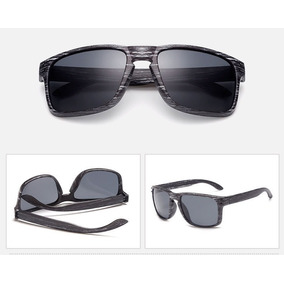 0c8e19a181b1f Oculos De Sol Do Aliexpress Louis Vuitton - Óculos no Mercado Livre ...