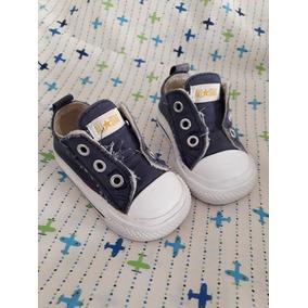 En Caminante Ropa Zapatillas Y Converse Accesorios Bebe