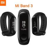 Original Xiaomi Mi Band 3 Smartwatch