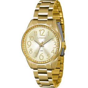 5112fd495a3 Relogio De 50 Reais Feminino Lince Minas Gerais Masculino - Relógios ...