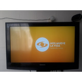 3f0bf059a1644 Televisor Lcd 32 Pulgadas Samsung Nuevo en Mercado Libre Colombia