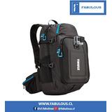 Mochila Thule Gopro Legend Backpack / Fabulous Store