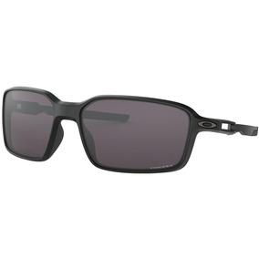 9bd62fd7dfdb9 Manequim Masculino Preto Fosco Oakley - Óculos no Mercado Livre Brasil
