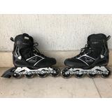 Patines Roller Blades Talla 6 - ¡sólo $100!