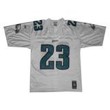 Camiseta Nfl Eagles - Indumentaria Adultos Camisetas en Mercado ... b187a4383e6d8