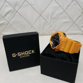 Relógio Masculino Esportivo Modelo G Shok