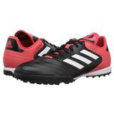 Zapatillas Adidas Mundial Team Turf en Mercado Libre Perú 2b6ba267ecaa3