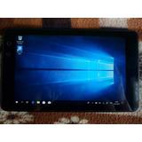 Tablet Dell Venue 8 Pro Windows 10