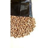 6kg De Café Torrado Em Grãos 100% Arábica- Sul Mineiro