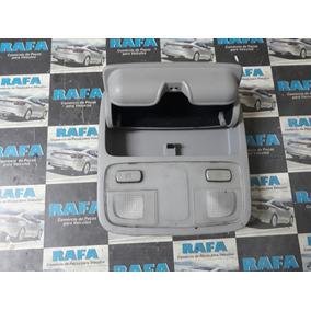 7b8d19f791e85 Porta Oculos Tucson 2010 - Acessórios para Veículos no Mercado Livre ...