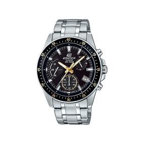 a0ea70d1f613 Casio Edifice Efv 540 Joyas Relojes Masculinos - Relojes Pulsera ...