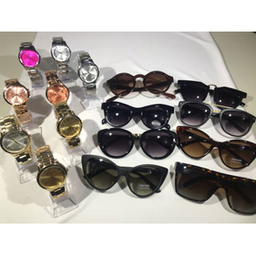 7f6c733714e39 Oculos Dreadbox Masculino Pulso - Relógio Feminino no Mercado Livre ...