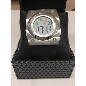 05ab864ad07 Relogio Cavalera - Relógio Masculino no Mercado Livre Brasil
