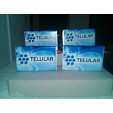 Telular Digitel,movistar Y Router Inalambrico