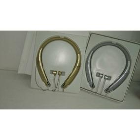 Audifonos Cornetas V8 Bluetooth