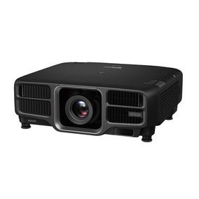 Proyector Pro L1405u Láser C/4k Enhancement Epson