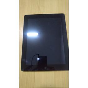 Ipad 3 32 Gb A1430 Wi-fi Cellular