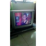 Televisor 28 Crt