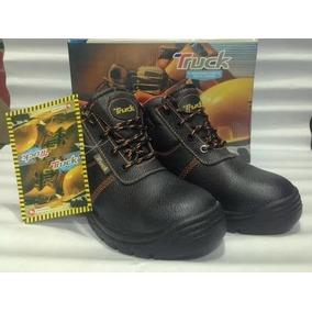 Botas Para Raperos Y Reguetoneros Zapatos Vestir - Botas para Hombre ... b2a2f995f98