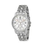 d144244cd12 Relógio Masculino Cronógrafo Tissot Prc200 seiko