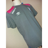 Poleron Universidad Catolica Umbro - Camiseta Universidad Católica ... dcc306c56c0da