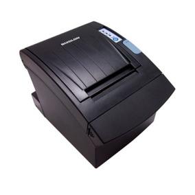 Impresora Fiscal Bixolon Srp-812 Homologada