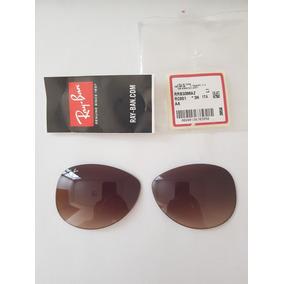 Lentes Ray Ban Rb 3293 - Óculos no Mercado Livre Brasil adacd64fa5