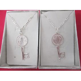 d91898541e4b Joyeria De Oro En Guadalajara - Dijes y Medallas Plata Sin Piedras ...